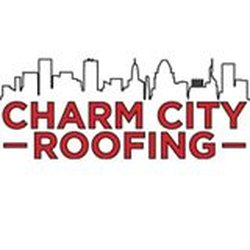 charm city roofing roofing canton baltimore md yelp