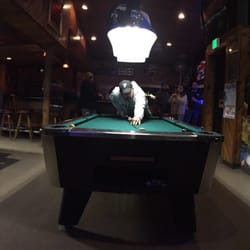 Photo Of 3b S Zelienople Pa United States Pool Tables