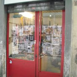 Francesco da Firenze - 11 recensioni - Negozi di scarpe - Via Santo ... bfbbf2cab76