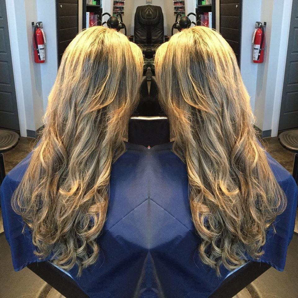 salon couture - 16 photos - hair salons - 15925 fraser highway