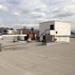 Photo Of Cool Roofing Experts   Los Angeles, CA, United States