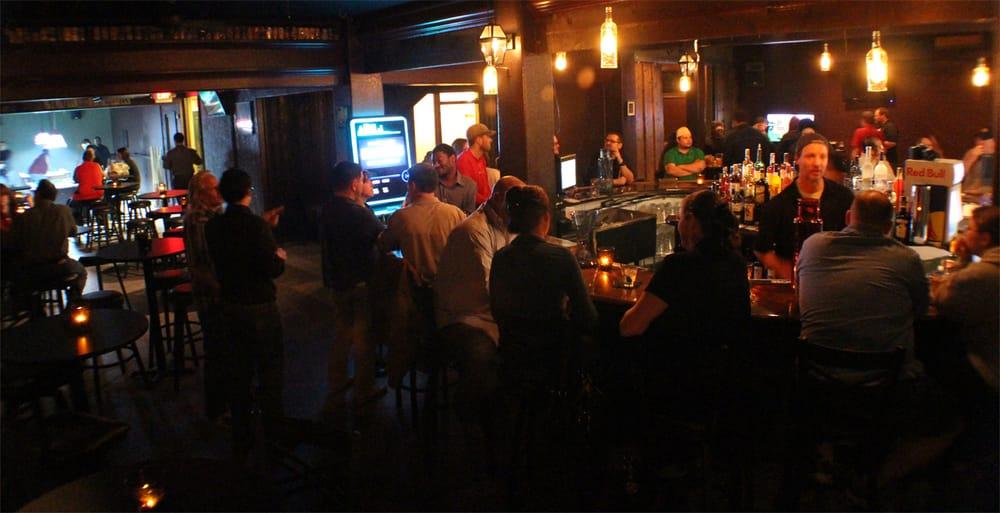 Photos For Jive Bar Amp Lounge Yelp