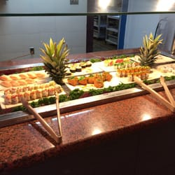 Dragon Super Buffet - 12 Reviews - Chinese - 10008 Dorchester Rd ...