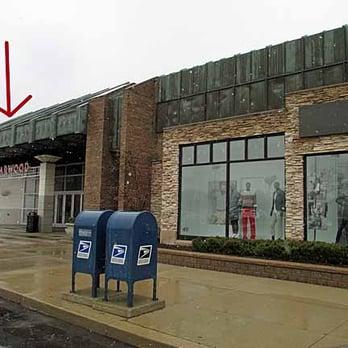 Shoe Repair Ann Arbor Town Cobbler