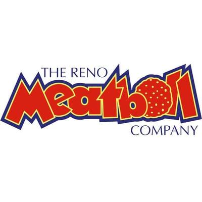 The Reno Meatball Company Amerikaans Nieuw Reno Nv