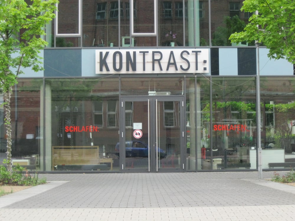 Kontrast Frankfurt Hanauer Landstraße kontrast - 30 photos & 44 reviews - furniture stores - hanauer