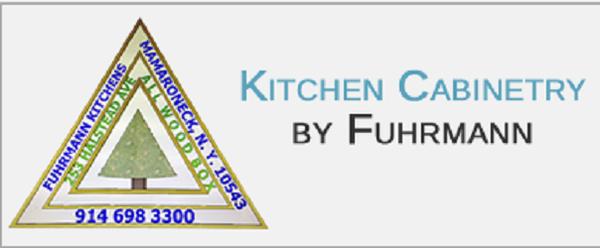 kitchen cabinetry by fuhrmann get quote kitchen bath 253