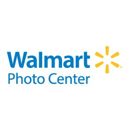 Walmart Photo Center: 4801 W Clara Ln, Muncie, IN