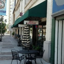 Marketplace Deli Closed Cafes 304 E Yakima Ave Yakima Wa