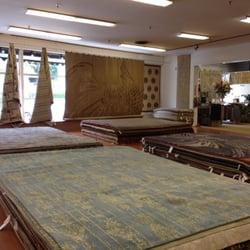 J s designer flooring flooring 12 mount kemble ave for Interior design 07960