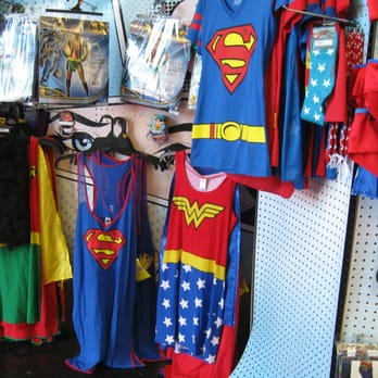 photo of spirit halloween store san jose ca united states costumes at - Halloween Costume Stores San Jose