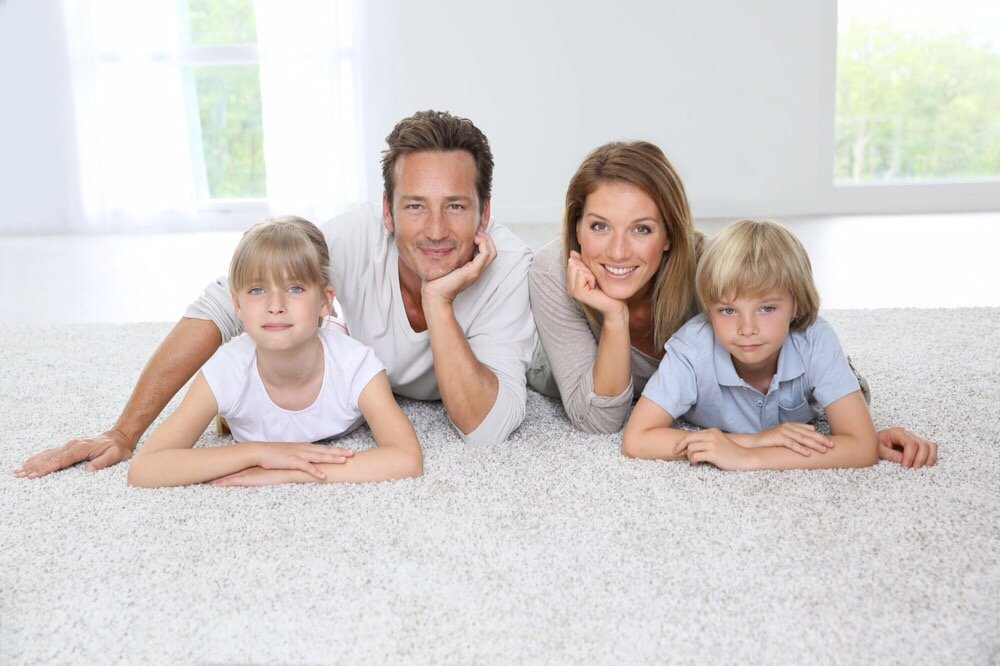 Coastal Carpet Cleaning: South Dennis, MA