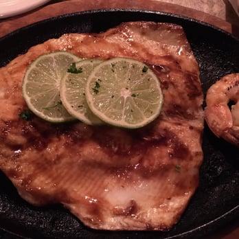Saskatoon steaks fish wild game 56 photos 94 reviews for Fish s wild menu