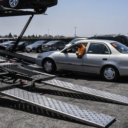 Car Carrier Network - 11 Photos - Vehicle Shipping - 37 N