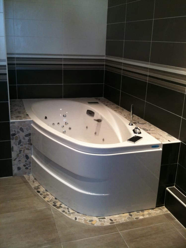 photos pour harmonie carrelage yelp. Black Bedroom Furniture Sets. Home Design Ideas