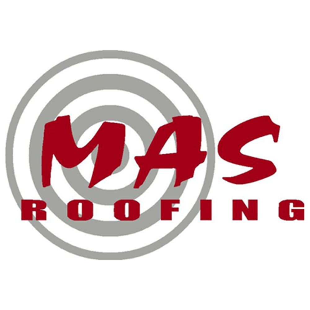 MAS Roofing, Siding & Decking: 3198 W Lily Creek Rd, Freeport, IL