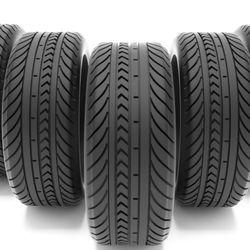 The Best 10 Wheel Rim Repair In Sherman Tx Last Updated January