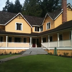Photo Of On Top Roofing Langley, BC   Langley, BC, Canada. Roofing