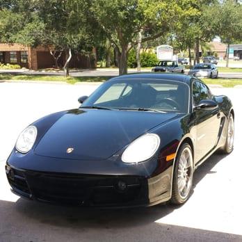 Easley Car Wash Easley Sc