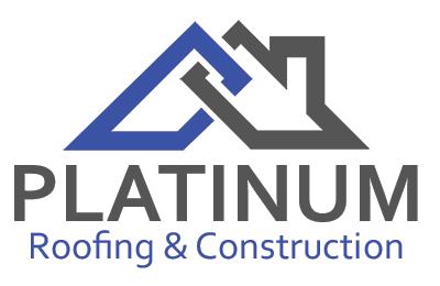 Platinum Roofing & Construction: Justin, TX