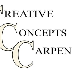 Creative Concepts Carpentry Entrepren Rer 3200 Fairway Cres Nanaimo Bc Canada