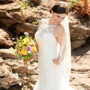 348b138fe9b0 Martellens Photo of Martellen's Dress & Bridal Boutique - Lemont, IL,  United States.