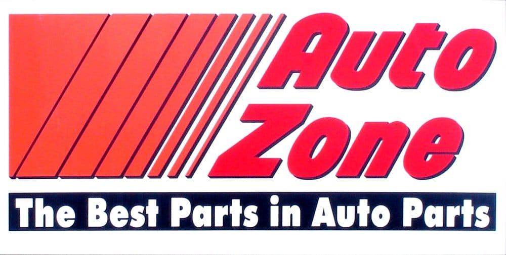 AutoZone Auto Parts: 1018 C St, Galt, CA