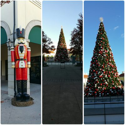 Tanger Outlets Deer Park 152 The Arches Cir Deer Park, NY Shopping on