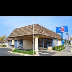 Photo Of Motel 6 Kingsburg Ca United States