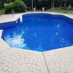 Spartan Pools Amp Spas 14 Photos Pool Amp Hot Tub Service