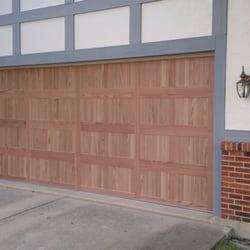 Photo Of Mattu0027s Garage Doors   West Chicago, IL, United States. AFTER: