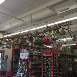 Orme west do it best hardware hardware stores new concord oh photo of orme west do it best hardware new concord oh united solutioingenieria Image collections