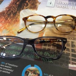 ceffc38c0f9 V EYE P Las Colinas - 15 Photos   40 Reviews - Eyewear   Opticians ...