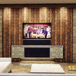 Photo Of Neuve Design