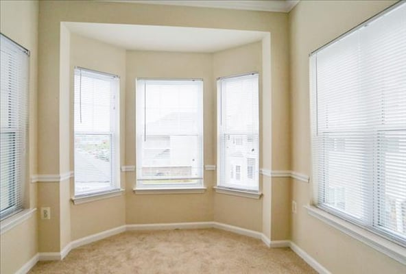 Reserve At Potomac Yard Apartments 3700 Jefferson Davis Hwy Alexandria, VA  Apartments   MapQuest