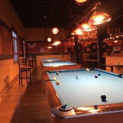 Sams Hollywood Billiards 48 Photos 116 Reviews Pool Halls