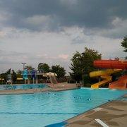 ce3073344885 Hoffman Estates Park District - 11 Photos - Water Parks - 1685 W ...