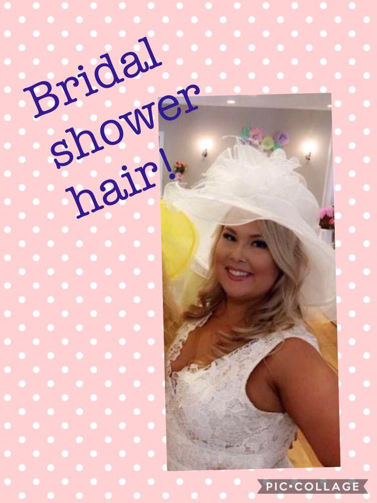 Michelle's Hair Salon: 130 John St, Kinde, MI