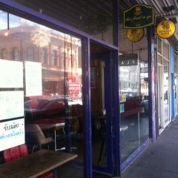 Best Restaurant By Review Chapel Street Windsor