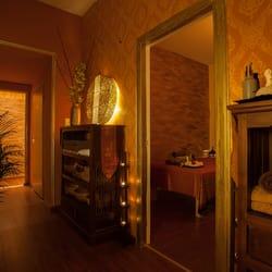 thai silk 14 billeder massage marburger str 5. Black Bedroom Furniture Sets. Home Design Ideas
