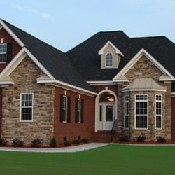 Cameron Mitchell Homes Builders 993 Vail Road Nw