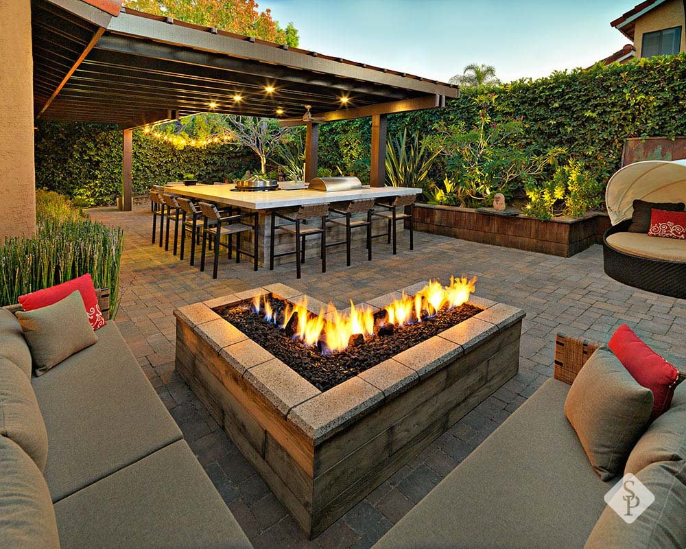 San Diego\'s Best 25 Fireplace Services Companies in 2018