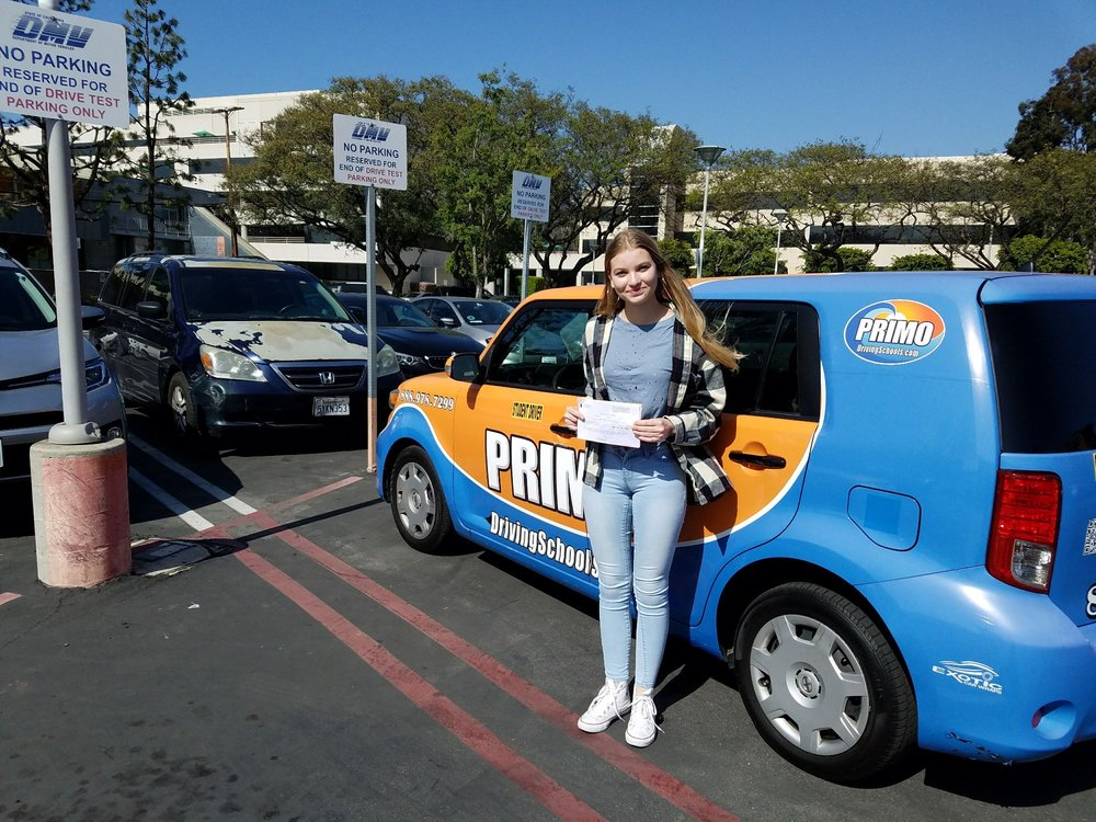 Primo Driving Schools - 2019 All You Need to Know BEFORE You