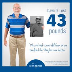 Dr G Weight Loss Philadelphia