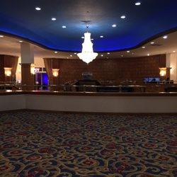 Photo Of Castle Beach Club Miami Fl United States Lobby Is