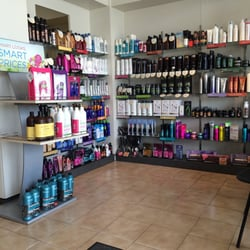Barber Shop Aurora Il : ... of Hair Cuttery - Naperville, IL, United States. Product selection