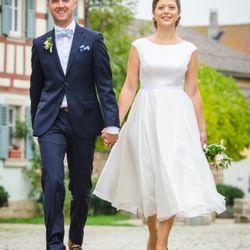 Svenja Jander 27 Fotos Brautmode Hochzeitsdeko Jahnstr 25