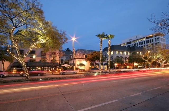 TravelStore: 140 S Lake Ave, Pasadena, CA