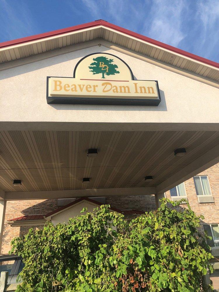Beaver Dam Inn: 1750 US Hwy 231 S, Beaver Dam, KY