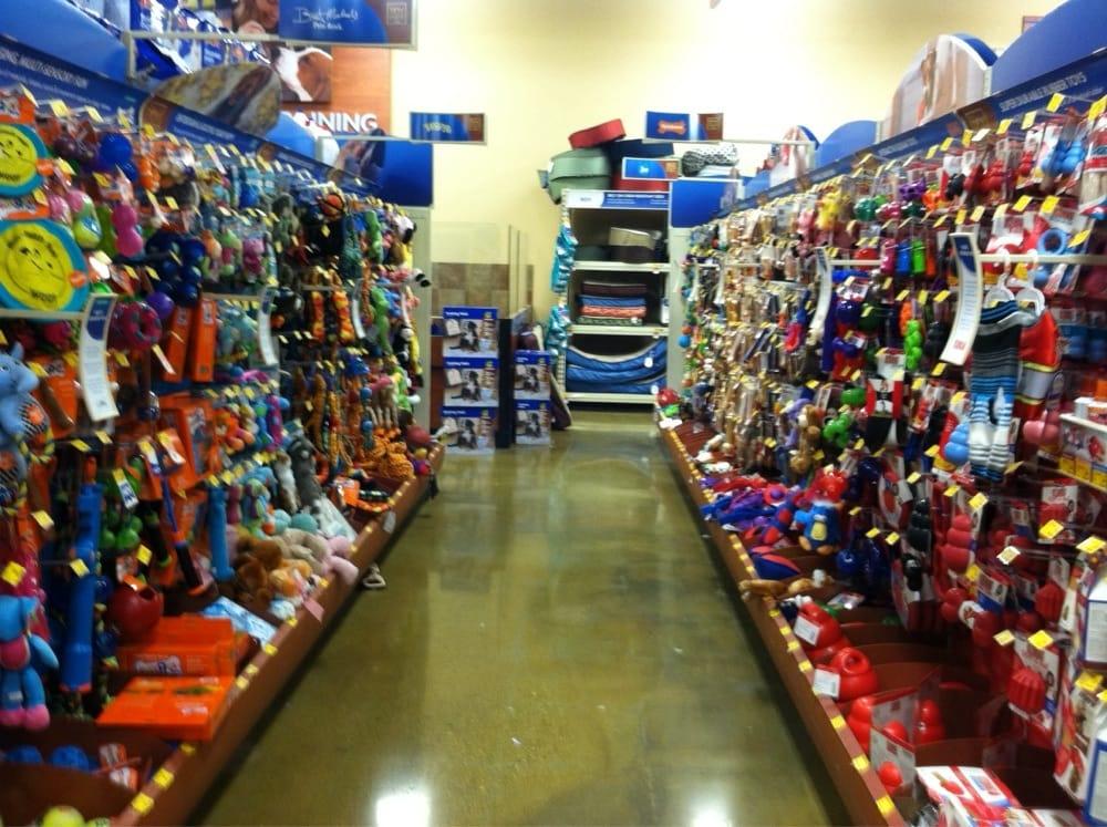 Boys Toy Store Aisle : Dog toy aisle yelp